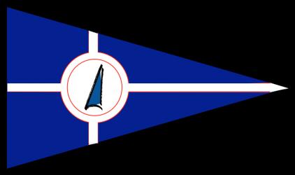 SailCom Sailing Community e.V.